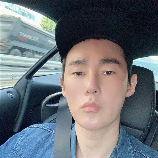 許志雄 圖/IG MBC