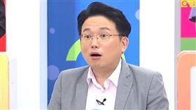醫師好辣/外科醫師江坤峻。(圖/翻攝自YouTube)