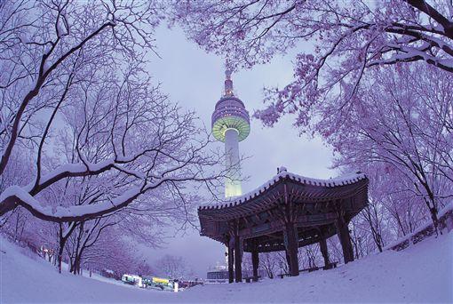▲台北國際旅展(圖/台北國際旅展提供)