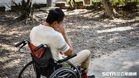 每年逾3萬人發生腦中風,逾半數約17,000人因而失能。(圖/台灣腦中風學會提供)