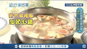 牛料理(圖/旅行東西軍)