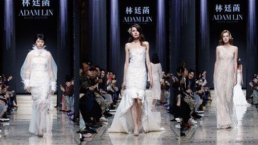 上海外灘22號時尚峰薈(業者提供)