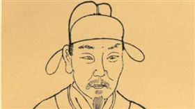 方孝儒(百度)