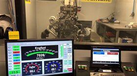 ▲Mountune將福特2.3升Ecoboost引擎榨出684匹馬力(圖/翻攝網路)