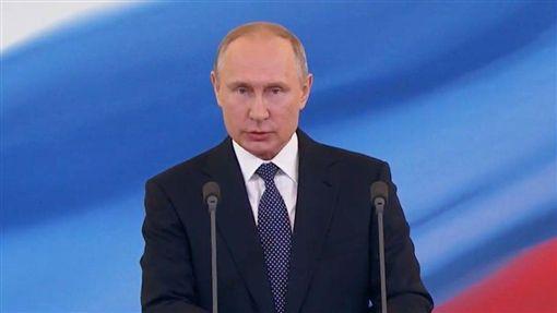 俄羅斯23至24日將首度舉行「俄羅斯-非洲」經濟論壇暨領袖高峰會,總統蒲亭宣稱西方為持續剝削,不惜阻礙俄國與非洲交好。(圖/翻攝自facebook.com/for.vladimir.putin)