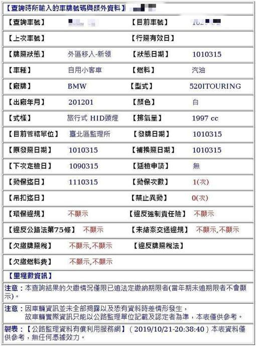 台北,特斯拉,寶馬,保時捷,韓粉