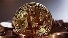 資策會MIC預估,比特幣等市值前10名的加密貨幣,未來2年將重新洗牌。(示意圖/圖取自Pixabay圖庫)