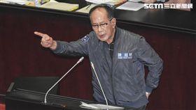 國民黨立委陳超明