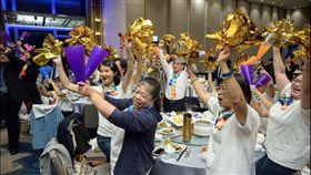 卓越客戶服務大獎 表揚成績優異客服具卓越貢獻企業和個人