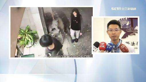 陳同佳被列黑名單 欲來台自首恐無法入境