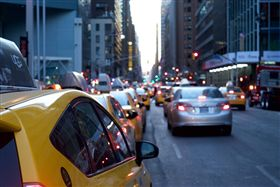 台灣vs日本計程車素質?旅者曝「1最大不同點」:差好多(圖/翻攝自Pixabay)