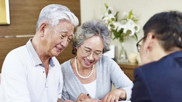MyGonews/台銀開放全國辦理「以房養老」貸款