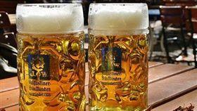 啤酒(圖/翻攝自Pixabay)