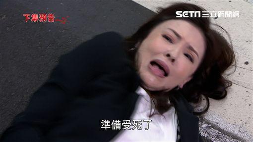 炮仔聲,劉沛緹,何如芸