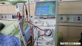醫師提醒,糖尿病患者千萬不要聽信偏方及自行停藥,恐帶來加速洗腎的嚴重後果。(圖/彰化醫院提供)