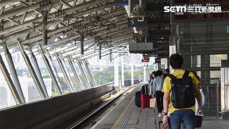 「高鐵宜蘭站」有譜可買房? 13分「北蘭生活圈」曝光!