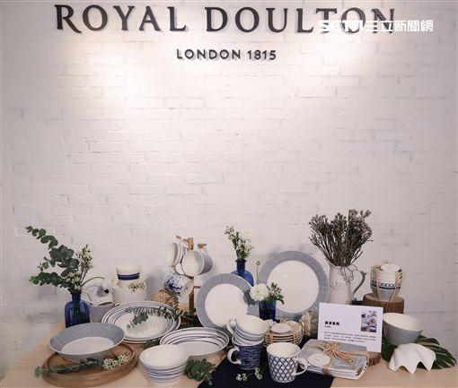 花仙子,Royal Doulton,皇家道爾頓,康寧餐具,SNOOPY,史努比,餐具