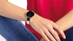 CK,停產,手錶(圖/翻攝自Calvin Klein官網)