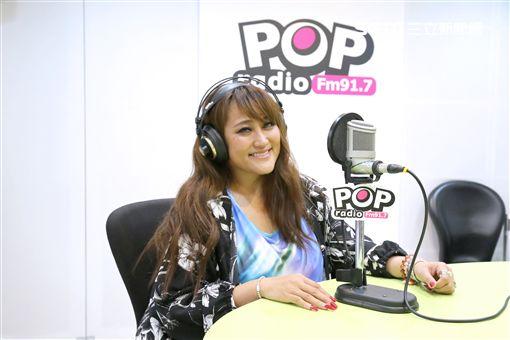 家家/POP Radio