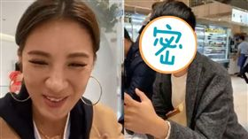 小禎/臉書