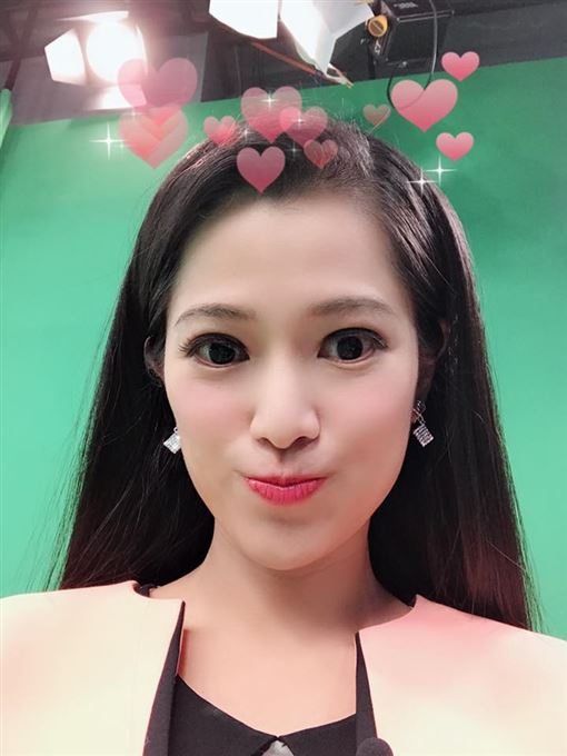 李文儀 臉書 PTT