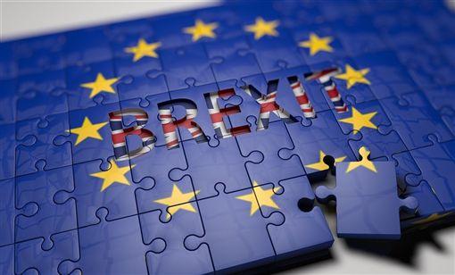 歐洲聯盟人士透露,歐盟會員國23日原則同意,再將英國脫歐日期由本月底延後。(圖取自Pixabay圖庫)