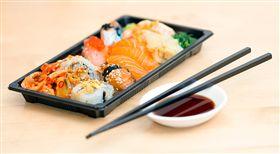 爭鮮vs.千葉!怎麼吃壽司CP值高?內行人曝關鍵吃法(圖/翻攝自Pixabay)