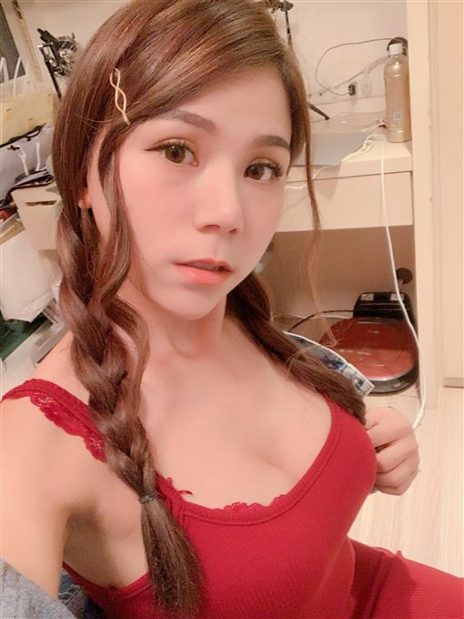 ID-2204612