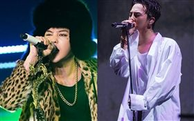 「BIGBANG」 G-Dragon(GD) YT FB