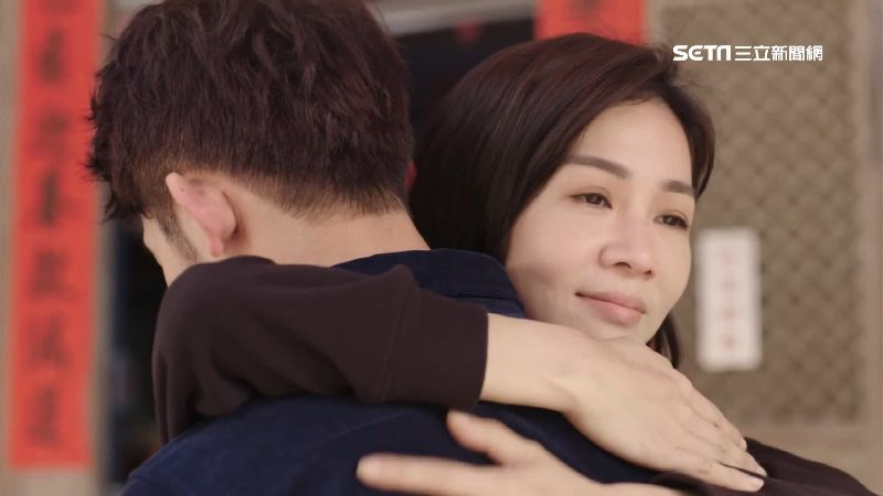 演活熟女!謝盈萱「金句」不斷引共鳴