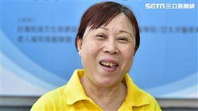 銀髮族,台灣前進文化發展協會,咀嚼,健康,高齡