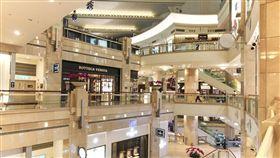 台北101,百貨公司,週年慶,購物