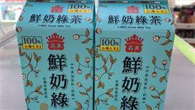 超商,義美,鮮奶綠茶,新品,飲料 https://www.facebook.com/fami015912/photos/a.1765514833711763/2349481821981725/?type=3&theater