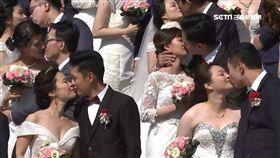 台電公司,喜事,員工,婚禮,中山樓