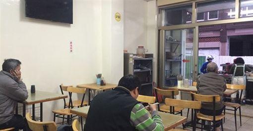 台東,王子麵店,虐貓,負評,部落客
