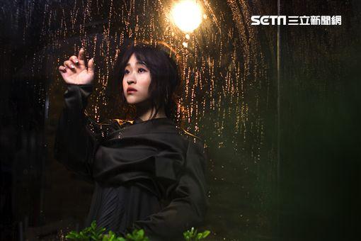 許莉潔痊癒MV喜歡音樂提供