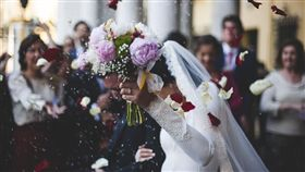 36歲想婚!美魔女「10項擇偶條件」網諷:單身到63歲 (圖/翻攝自Pixabay)