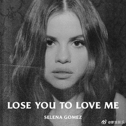 美國小天后賽琳娜(Selena Gomez)/微博