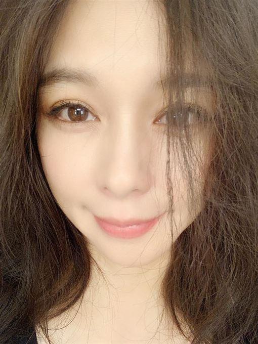 徐若瑄 臉書
