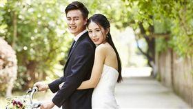 文/名家專用/MyGonews/筆記起來 子女婚嫁,善用跨年度贈與最省稅(勿用)