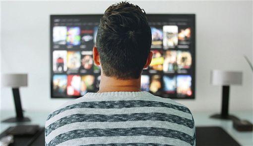 體育賽事直播預估將成為串流服務平台大戰的最新利器,為剛萌芽的隨選視訊市場帶來改變。(示意圖/圖取自Pixabay圖庫)
