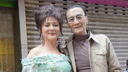 遭傳腦中風病逝!83歲謝賢近況曝光