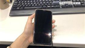 IPhone XR,IPhone,愛瘋,手機(圖/資料照)