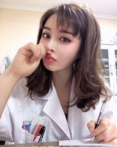 袁合榮(圖/翻攝自yuanherong1229 Instagram)https://www.instagram.com/yuanherong1229/?utm_source=ig_embed
