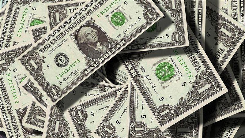 他揭美國「最低薪資38K」比台博士多?網1句話突破盲點