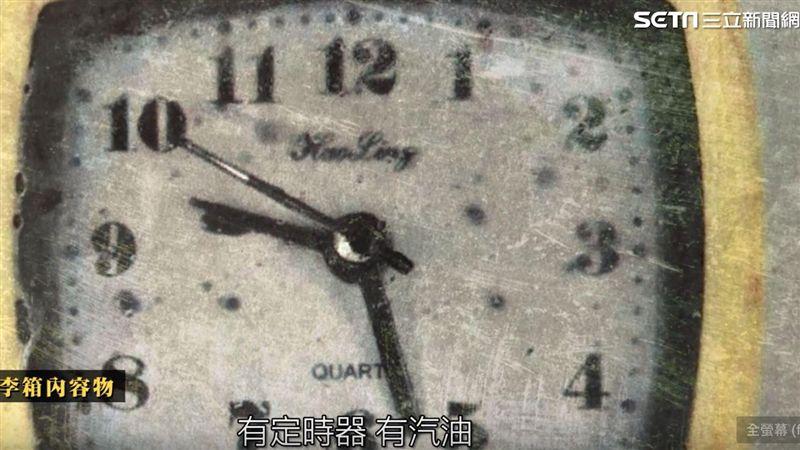 高瞻秘案/「你早已死三次」突破心房!揭胡宗賢滅口零時差