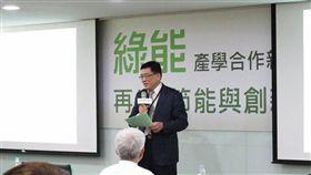 台北,惠普,營業額,出版,書籍