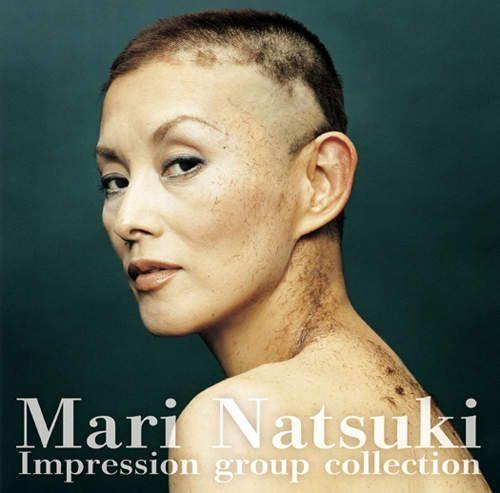 日本,豔星,寫真,歌手,模特兒