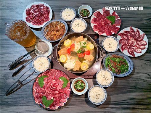 台南市長黃偉哲,台南清燙牛肉湯,台南,牛肉湯,台南市觀光旅遊局