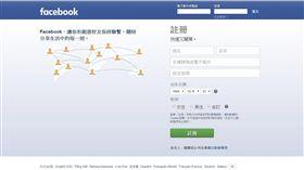 (16:9)臉書,社群,財報,獲利,疑慮(圖/翻攝自臉書)